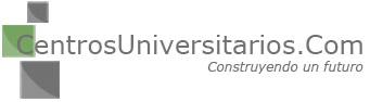 CentrosUniversitarios.Com - Construyendo un futuro