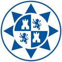 Logo de la Universidad Politécnica De Cartagena