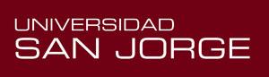 Logo de la Universidad San Jorge