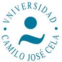 Logo de la Universidad Camilo José Cela