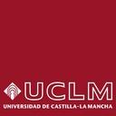 Logo de la Universidad De Castilla-La Mancha