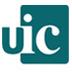 Logo de la Universidad Internacional De Cataluña