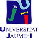 Logo de la Universidad Jaume I De Castellón