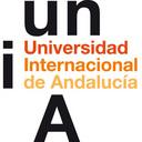 Logo de la Universidad Internacional De Andalucia