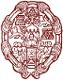 Logo de la Universidad Pontificia De Salamanca