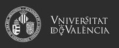 Logo de la Universitat De València (estudi General)